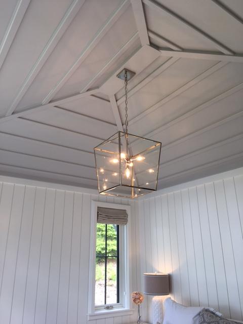 ceilings (2)